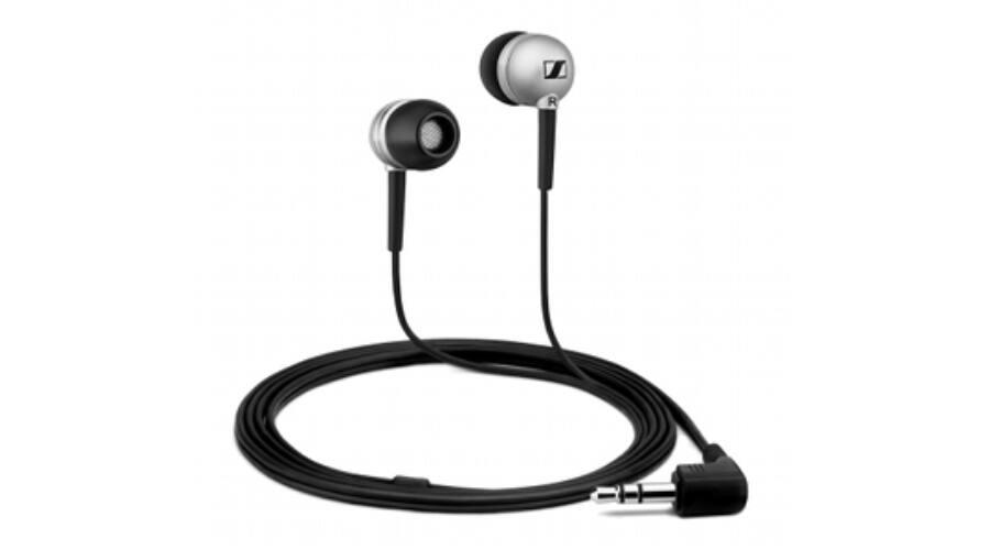 Sennheiser CX 300 II fülhallgató - Fejhallgatópláza webáruház 8e7efa9848