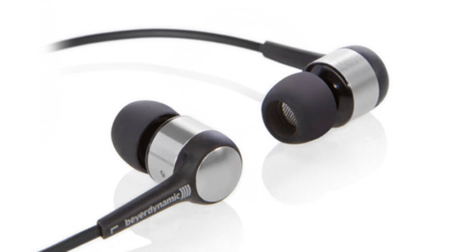 Beyerdynamic Byron BT vezeték nélküli fülhallgató - Fejhallgatópláza ... baa42cefb9