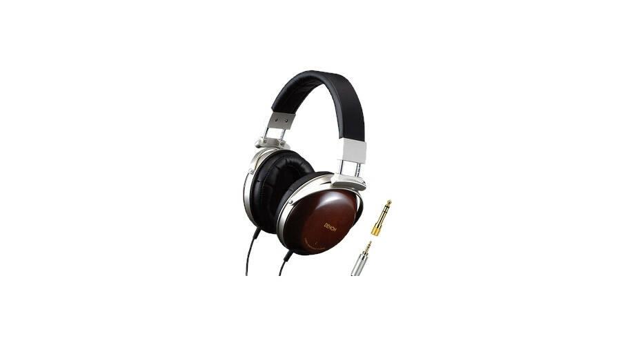 Denon AH-D5000 fejhallgató - Fejhallgatópláza webáruház 25299fa29f