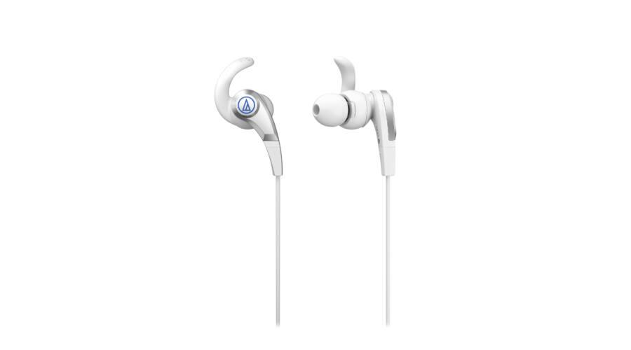 Audio-Technica ATH-CKX5 fülhallgató 3a8fde89e9