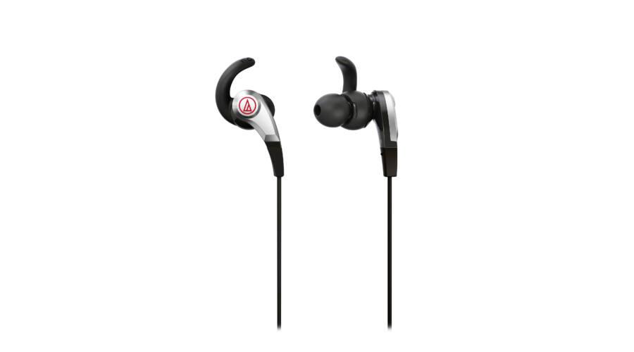 Audio-Technica ATH-CKX5 fülhallgató - Fejhallgatópláza webáruház 66105976e3