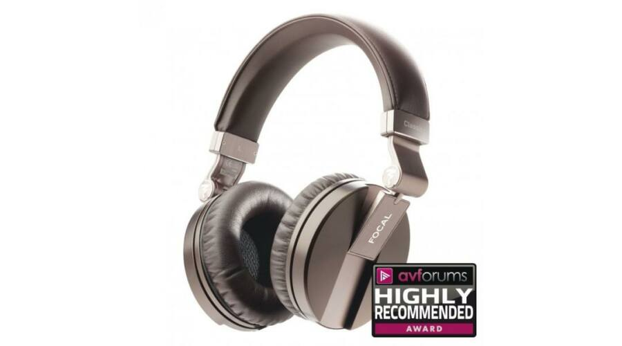 Focal Spirit Classic Fejhallgató - Fejhallgatópláza webáruház 291088fb2a