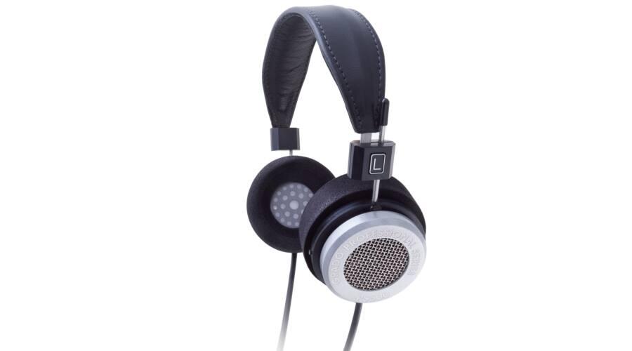 Grado PS500 professzionális fejhallgató - Fejhallgatópláza webáruház 72f935eab1