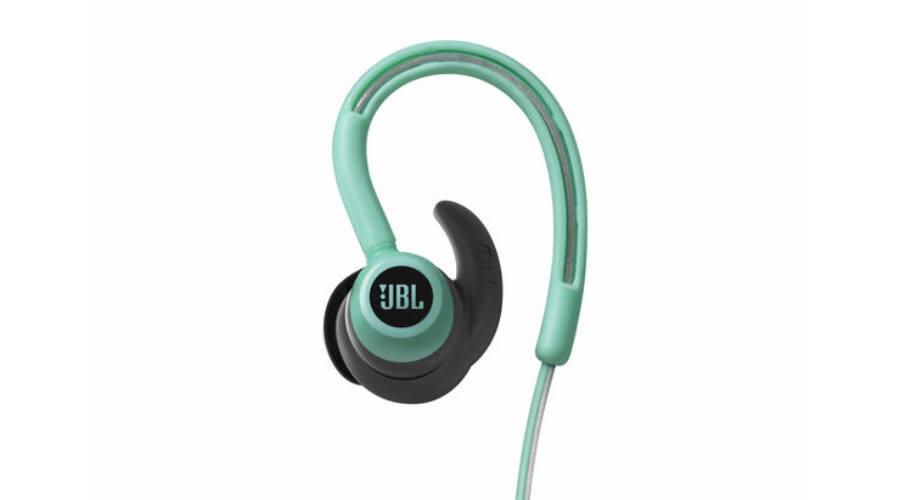 JBL REFLECT CONTOUR BT bluetooth fülhallgató c00309c311