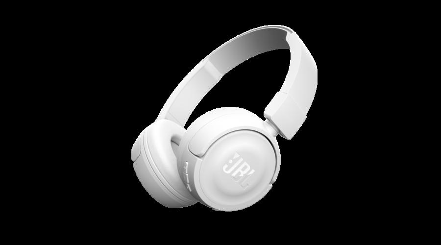 JBL T450 BT bluetooth fejhallgató 2c0d7b03d2