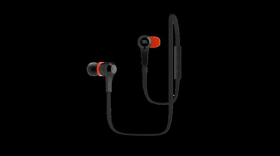 JBL J46 BT Bluetooth-os fülhallgató - Fejhallgatópláza webáruház abbf962e6a