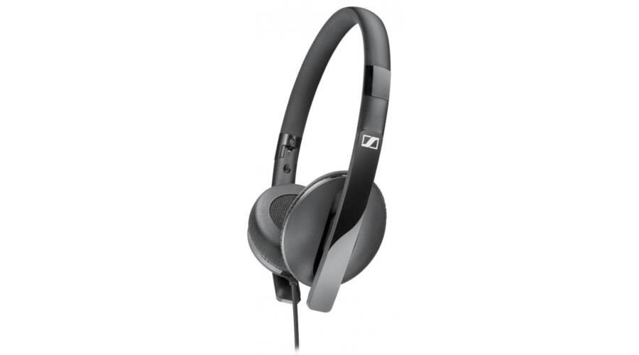 Sennheiser HD 2.20S Fejhallgató - Fejhallgatópláza webáruház aecf18da26