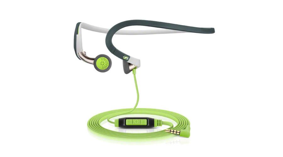 Sennheiser PMX 686G sport fülhallgató - Fejhallgatópláza webáruház 5c8d9b1992