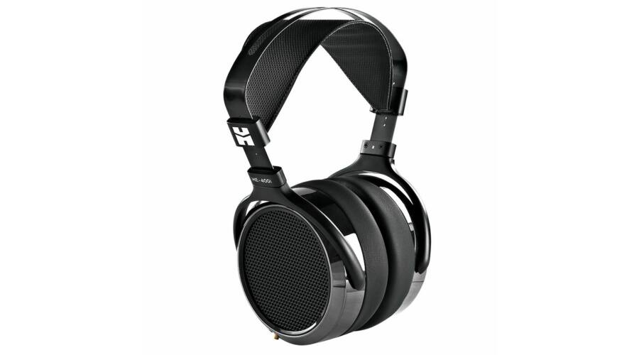 HiFiMAN HE-400i Hi-Fi fejhallgató - Fejhallgatópláza webáruház 285b1d5705