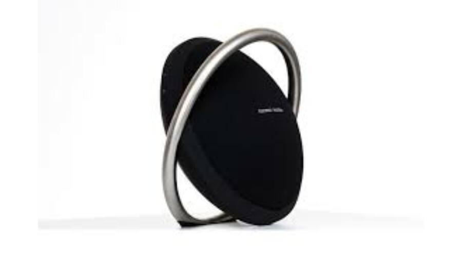 Harman Kardon Onyx Bluetooth hangszóró 170e022857