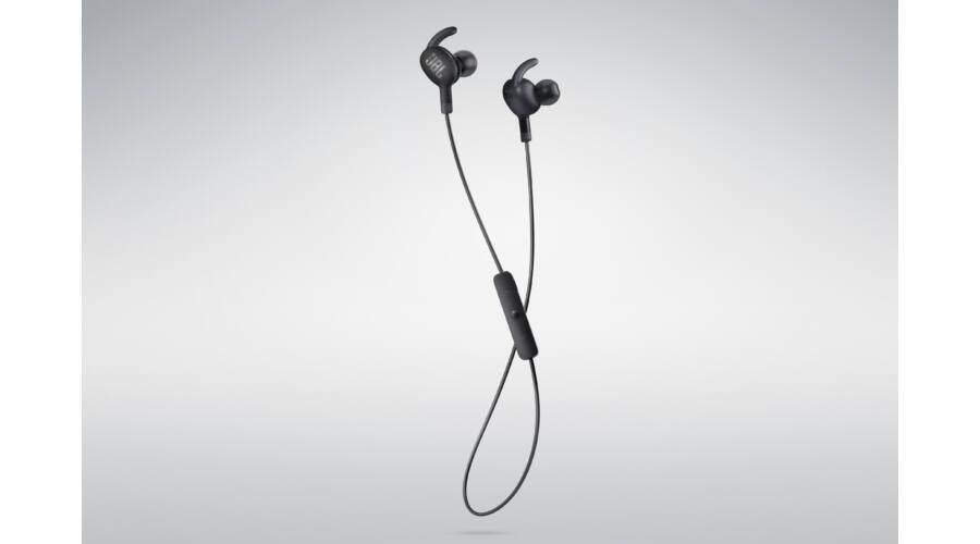 JBL Everest 100 Bluetooth fülhallgató - Fejhallgatópláza webáruház 53599421a5