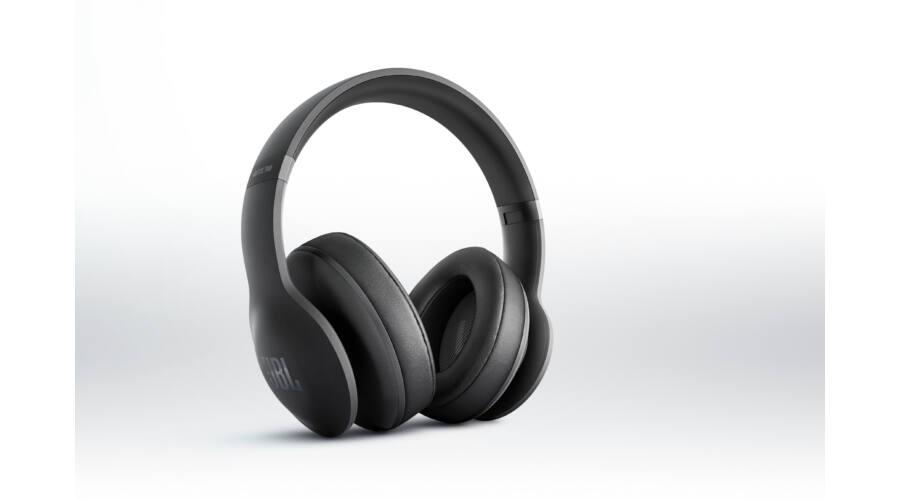 JBL Everest 700 ELITE Bluetooth zajszűrős fejhallgató ef5d6c5fe9