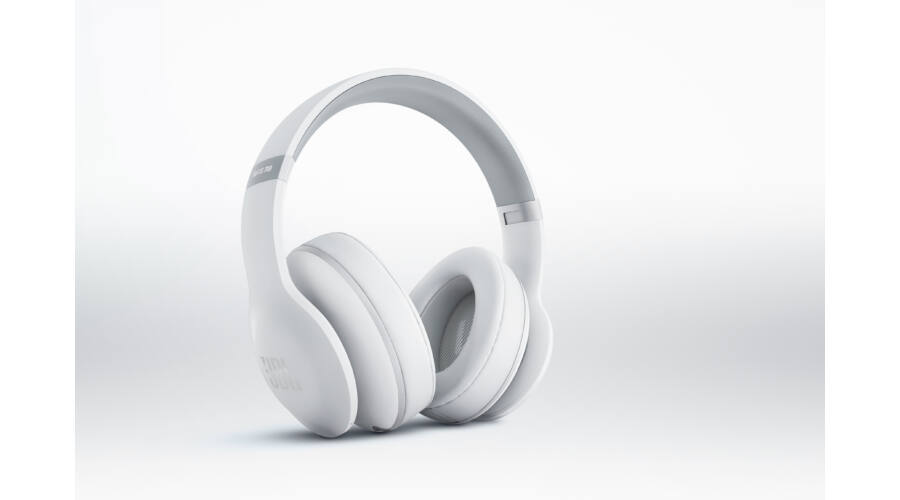 JBL Everest 700 ELITE Bluetooth zajszűrős fejhallgató 396cd50f96
